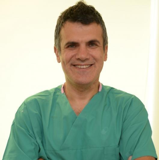 dr-deniz-algun